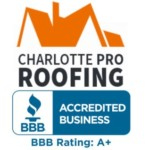 Profile picture of https://charlotteproroofing.com/