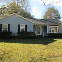 Cute SE Charlotte FORECLOSURE - Great Starter Home Under $100,000