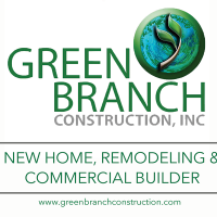 Builder of New Homes and Remodeling