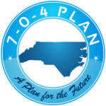 Group logo of 7-0-4 Plan Discussion Group